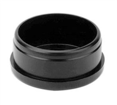 Franklin Machine Products  121-1090 Cap, End (F/ 1Od Tube, Inside )