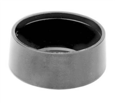 Franklin Machine Products  121-1058 Cap, End (F/ 1Od Tube, Outside )