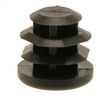 Franklin Machine Products  121-1098 Cap, End (Inside, F/ 3/4 Rd )F