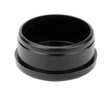 Franklin Machine Products  121-1100 Cap, End (Inside, F/ 7/8 Rd )F