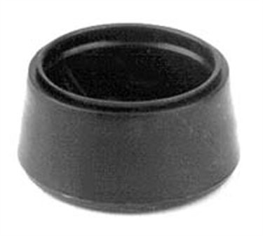 Franklin Machine Products  121-1020 Cap, Plastic (for 121-1019 )