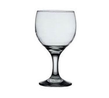 Capri Elemental 11 Oz. Wine Glass - 6