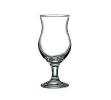 Capri Elemental 13-1/4 Oz. Poco Glass - 7