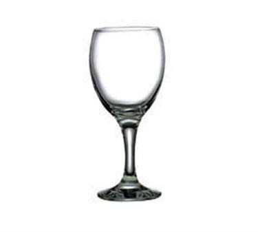 Capri Elemental11-1/2 Oz. Wine Glass - 7-1/4
