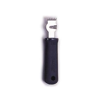 TableCraft E5604 Ergonomic Firm Grip Zester