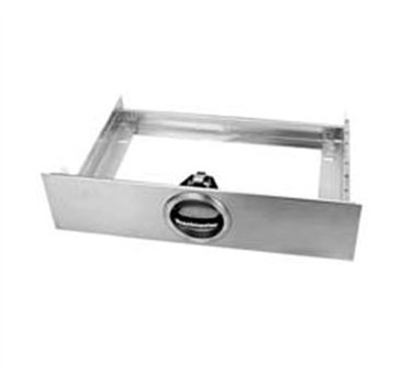 Franklin Machine Products  172-1004 Carriage, Drawer (Assy)