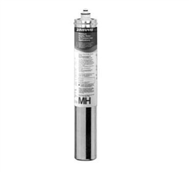 Franklin Machine Products  117-1048 MH2 Water Filtration Cartridge  by EverPure&trad;