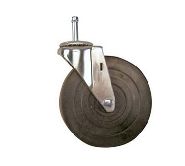 Franklin Machine Products  120-1184 Caster, Dish Dolly Base (5 )