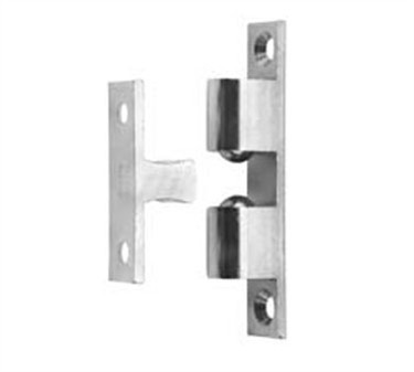 Franklin Machine Products  134-1074 Catch, Door (Adjustable, 2-3/8 )