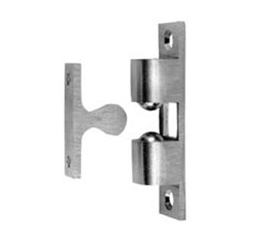Franklin Machine Products  134-1042 Catch, Door (Adjustable, 3-1/8 )