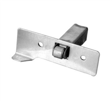 Franklin Machine Products  187-1111 Catch, Door Roller