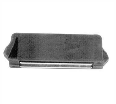 Franklin Machine Products  175-1063 Catch, Magnetc Door (2.25X.375 )