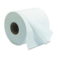 Center-Pull Roll Towels, 12
