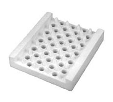 Franklin Machine Products  166-1093 Ceramic (3-3/4 x 4-1/4 )