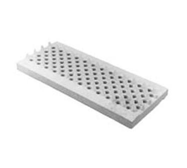 Franklin Machine Products  166-1006 Ceramic, Broiler (Side )