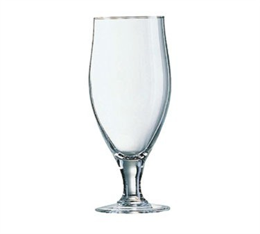 Cervoise 12-1/2 Oz. All-Purpose Glass Goblet - 7