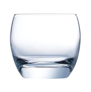 Chef & Sommelier Grandiosa 10-3/4 Oz. Old Fashioned Glass - 3-7/16