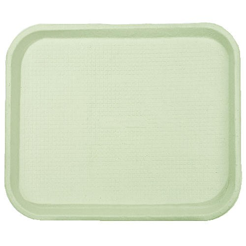 Chinet Serving Trays- 100 trays