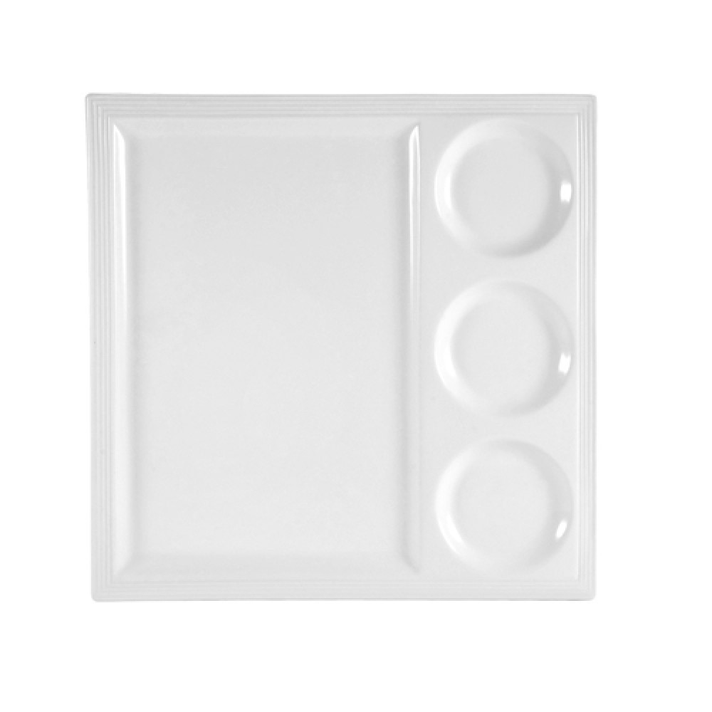 CitySquare Contemporary Tray