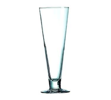 Classic 14 Oz. Pilsner Glass - 9