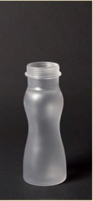 Clear Tritan 30 pc. Set � 6 (Six) 16 oz. Salad Dressing Bottles & 24 Lids