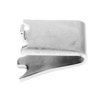 Franklin Machine Products  135-1244 Clip, Pilaster (Zp )