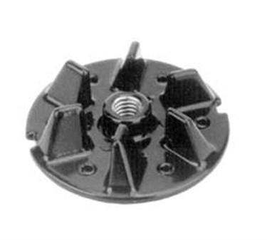 Franklin Machine Products  176-1188 Clutch