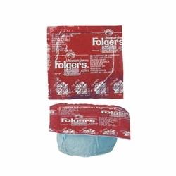 Folgers Classic Roast Regular Coffee, .9 oz. Packets
