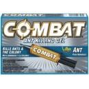 Combat Ant Killing Gel12/27G