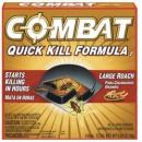 Combat Large Superbait 12/8 Pk