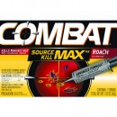 Combat Roach Killing Gel, 30g