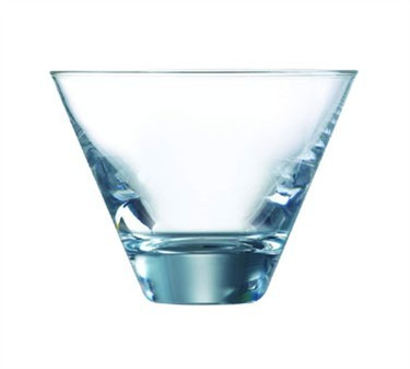 Cardinal C2401 Cometa 11-3/4 oz. Old Fashioned Glass