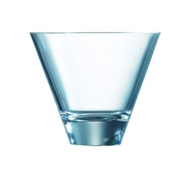 Cardinal C2402 Cometa 8-1/2 oz. Old Fashioned Glass