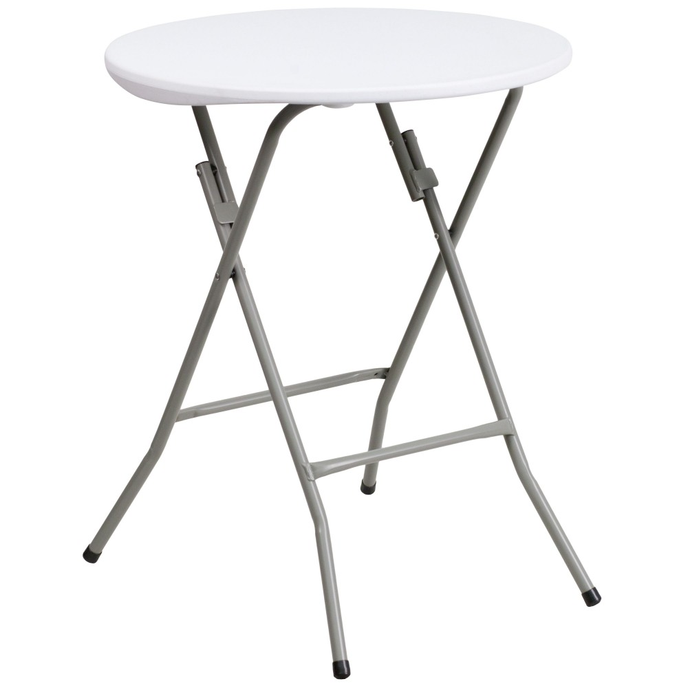 Commercial Grade Folding Table 24