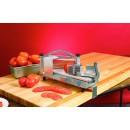 "Nemco 56600-2 Compact Easy Tomato Slicer II 1/4"""
