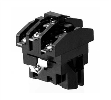 Franklin Machine Products  228-1250 Contactor (3 Pole, 30 Amp, 240V)