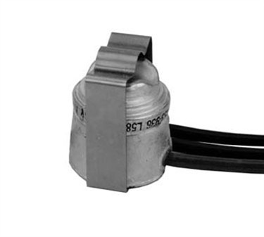 Franklin Machine Products  233-1020 Control, Defrost (3 Wire)