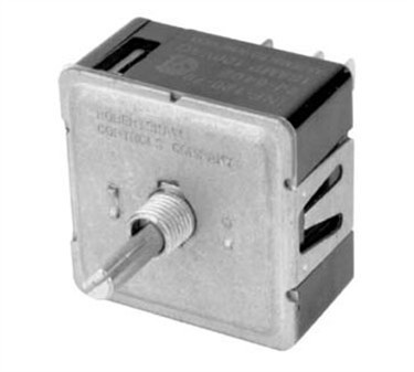 Franklin Machine Products  218-1008 Control, Inf (240V, Palnut, Fu)