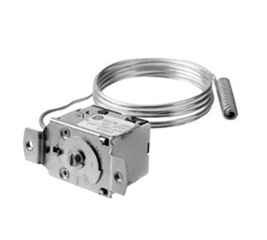 Franklin Machine Products  269-1030 Control, Temp (-10F To 10F)