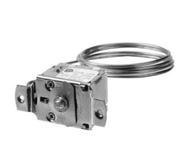 Franklin Machine Products  269-1031 Control, Temperature (0-25 F)