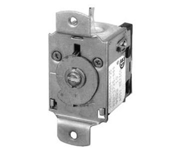 Franklin Machine Products  233-1028 Control, Temperature (Refrig)
