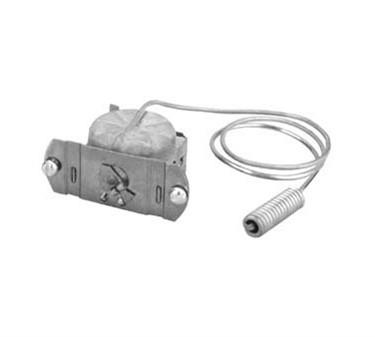 Franklin Machine Products  234-1050 Control, Temperature (Refrig)