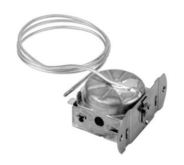 Franklin Machine Products  256-1067 Control, Temperature (Refrig)