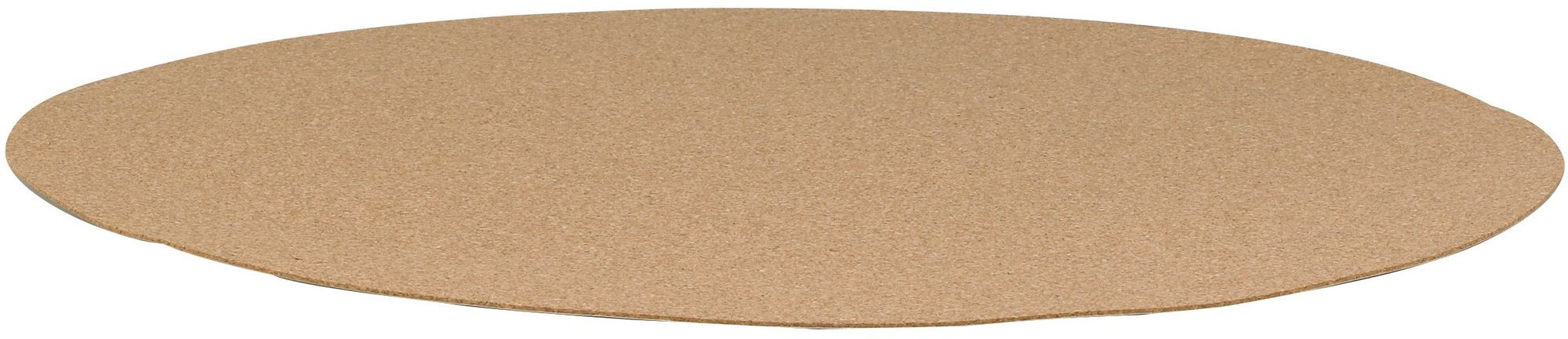 Winco TCK-16CK Replacement Cork for Tray 16""