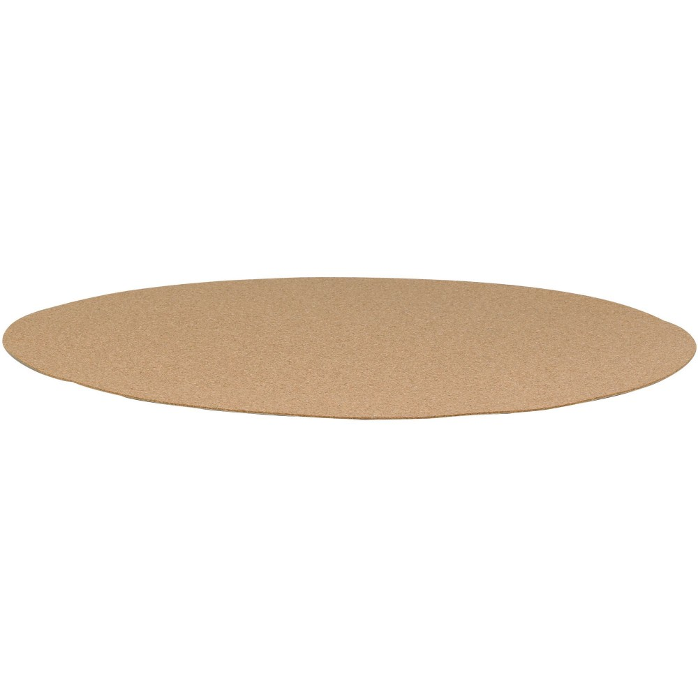 Winco tck-14ck Replacement Cork for Tray 14""