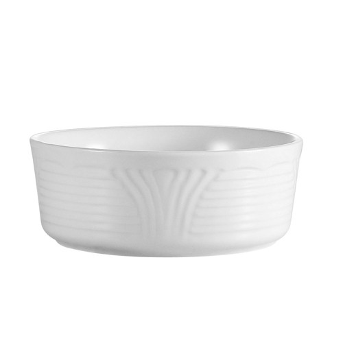 Corona Stacking Bowl 15 Oz