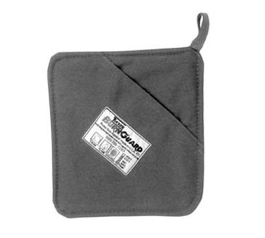 """Franklin Machine Products  133-1250 Cotton/Poly Apron with VaporGuard 36"""""""