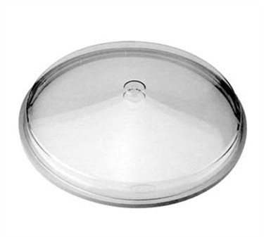 Franklin Machine Products  208-1039 Cover, Bowl (20-1/2Od)