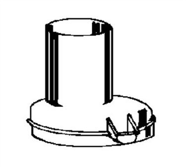 Franklin Machine Products  222-1138 Cover, Chamber