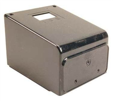 Franklin Machine Products  176-1305 Cover